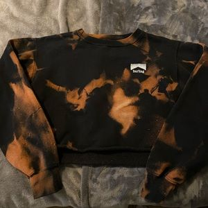 Brandy Melville darling sweater